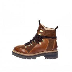 Copenhagen shoes - Hipster støvle fra Copenhagen Shoes