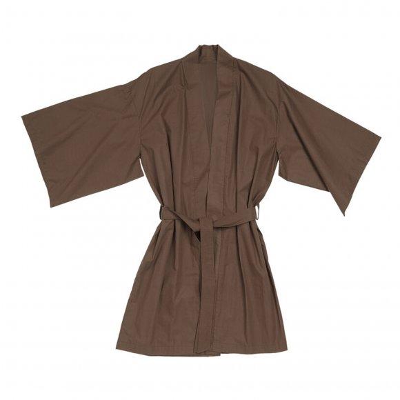 Mette Ditmer - Emiko kimono fra Mette Ditmer