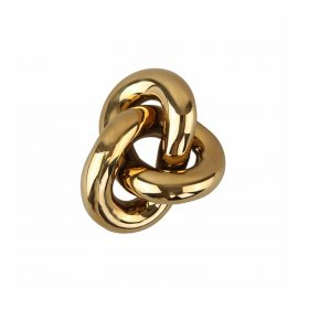Cooee design - Knot large fra Cooee Design