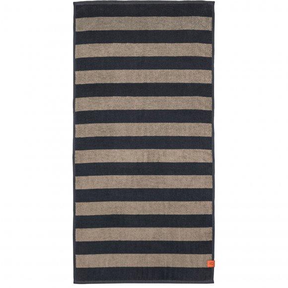 Mette Ditmer - Aros håndklæde str 70x135 cm fra Mette Ditmer