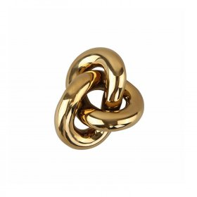Cooee design - Knot small fra Cooee Design