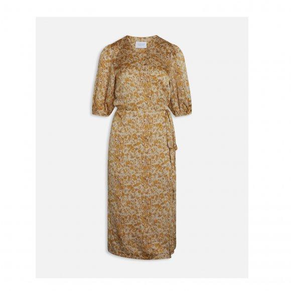 Sisters Point - Evea kjole fra Sisters Point