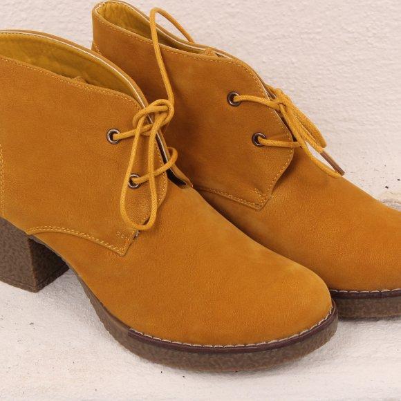 Multi brand - Støvle