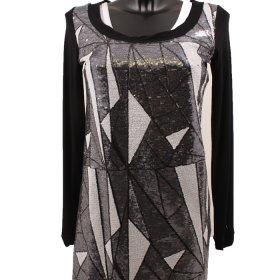 /moxy-copenhagen-elinor-dress.aspx