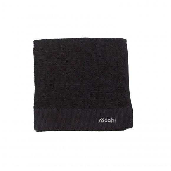Södahl - Södahl Comfort håndklæde 70x140cm