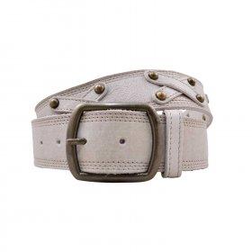 /by-burin-skin-belt.aspx