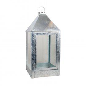 /a2-living-mega-lanterne.aspx