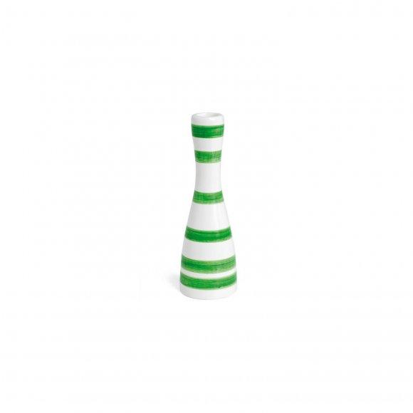 Kähler - Omaggio lysestage 20cm fra Kähler