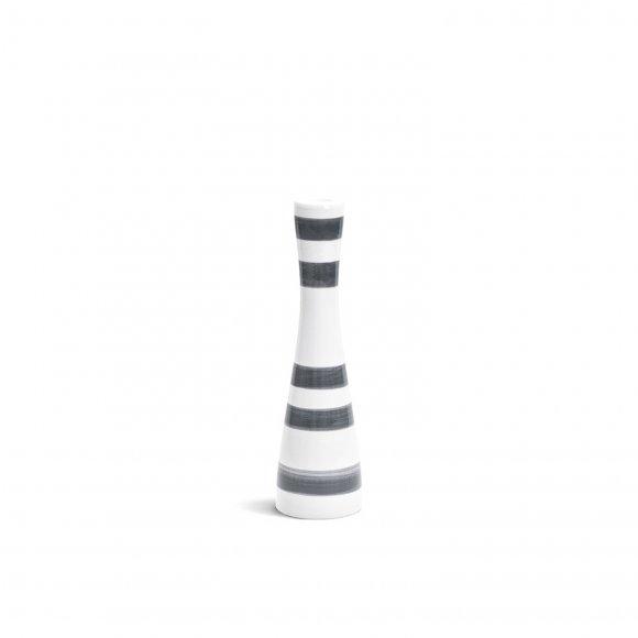 Kähler - Omaggio lysestage 24cm fra Kähler