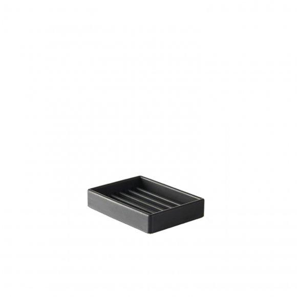 Sej Design - Sæbeskål 12x9 cm. fra Sej Design