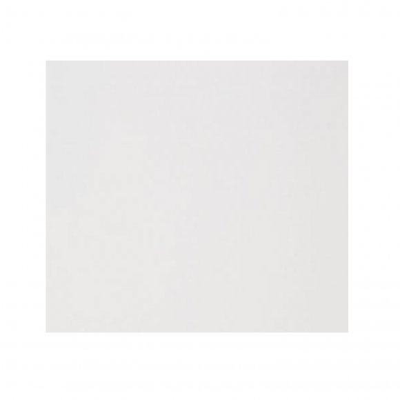 Juna Design - Percale lagen 150x250 cm. fra Juna Design