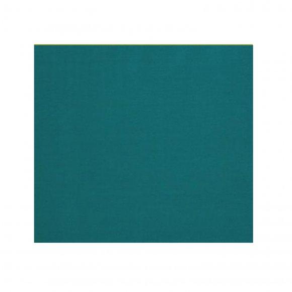 Juna Design - Boxlagen 180x200x30 cm. fra Juna Design