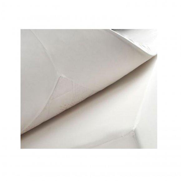Juna Design - Kuvertlagen 140x200 cm. fra Juna Design