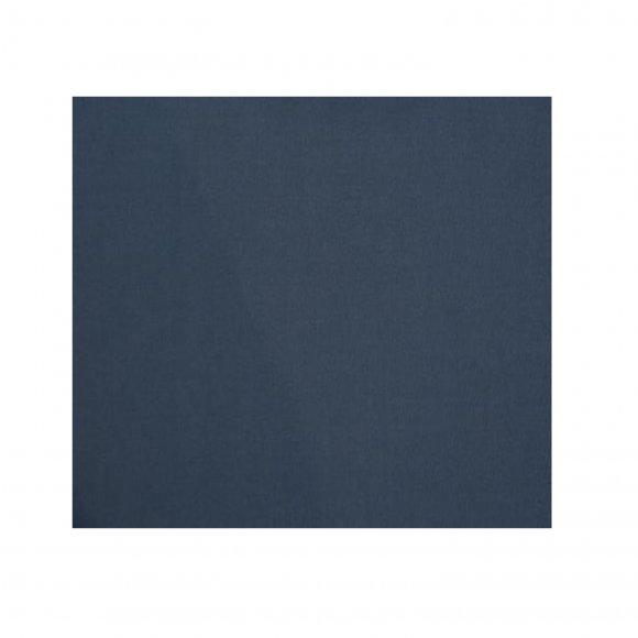 Juna Design - Kuvertlagen160x200 cm. fra Juna Design