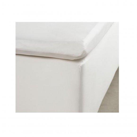 Juna Design - Boxlagen 160x200x30 cm. fra Juna Design