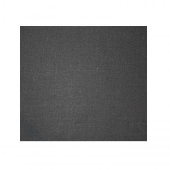 Juna Design - Percale pudebetræk 60x63 cm. fra Juna Design