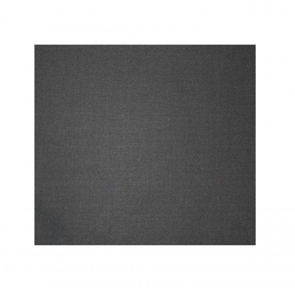 Juna Design - Percale pudebetræk 50x70 cm. fra Juna Design
